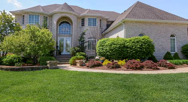28 ford lane, naperville, il 60565 - mls 09602470 - coldwell banker