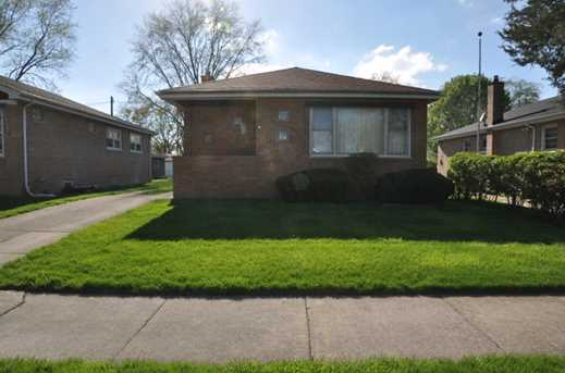 15610 Ingleside Avenue - Photo 1