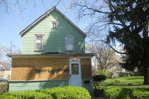 14815 Turlington Avenue - Photo 1