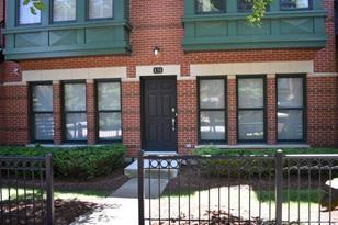 131 North Rose Street #131 - Photo 1
