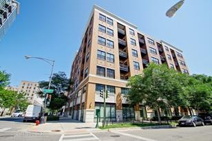 950 West Leland Avenue #610 - Photo 1