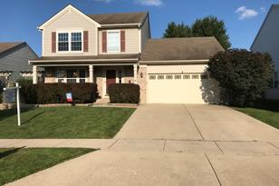 3 South Conway Court - Photo 1