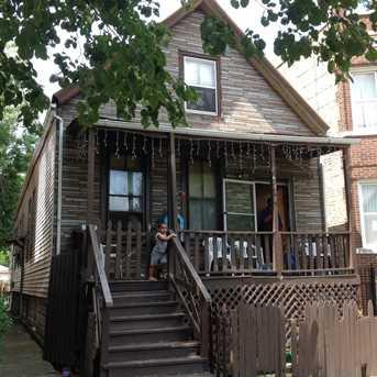 2052 North La Crosse Avenue - Photo 1