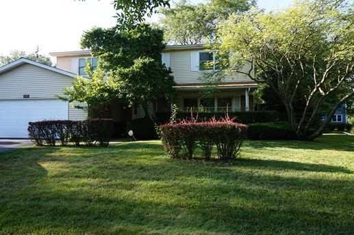 610 Harlowe Court - Photo 1