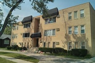 1328 West Webford Avenue #302 - Photo 1