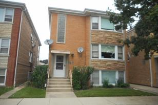 6038 West Peterson Avenue - Photo 1