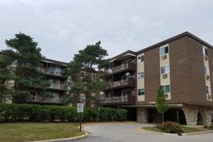 1321 South Finley Road #404 - Photo 1