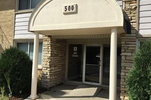 500 Chase Drive #3 - Photo 1