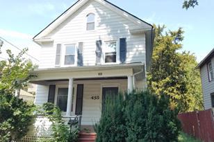455 Spruce Street - Photo 1