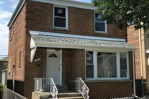 9320 South Laflin Street - Photo 1