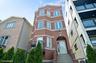 1455 West Grand Avenue #3 - Photo 1