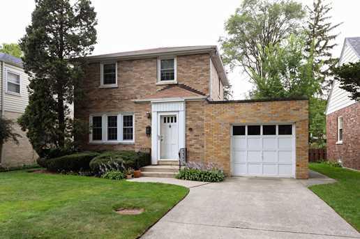 5334 Greenwood St - Photo 1