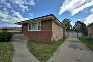 14905 Wentworth Avenue - Photo 1