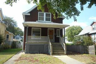 829 South Taylor Avenue - Photo 1