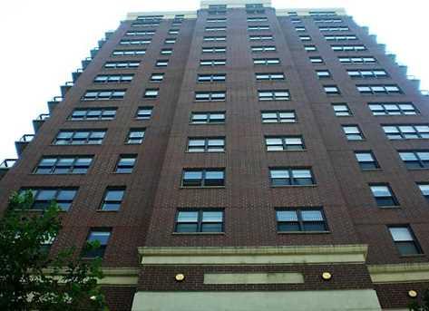 5 E 14th Place #603 - Photo 1