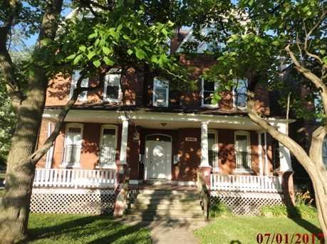 10401 South Corliss Avenue - Photo 1