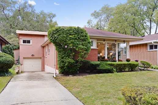 8952 Forestview Rd - Photo 1