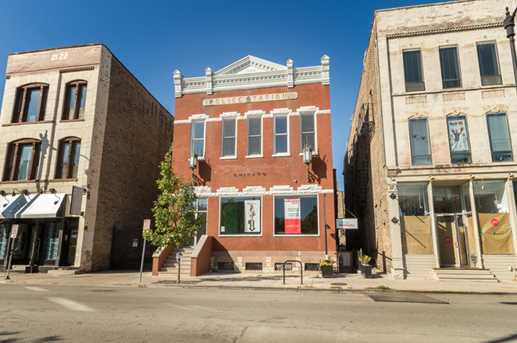 2128 North Halsted Street - Photo 1