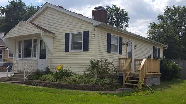 658 W Belden Ave - Photo 1