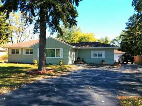 1375 S Highland Ave - Photo 1