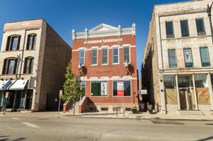 2128 North Halsted Street #2 - Photo 1