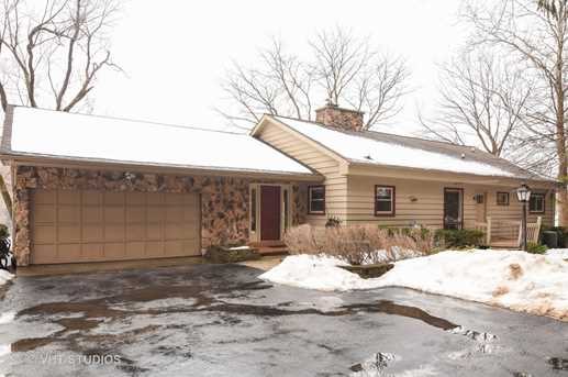 21098 N Valley Rd - Photo 1