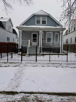 2109 N Leclaire Ave - Photo 1