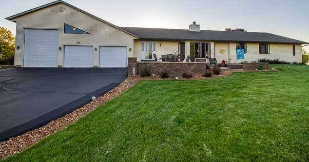 86 Holiday Dr - Photo 1