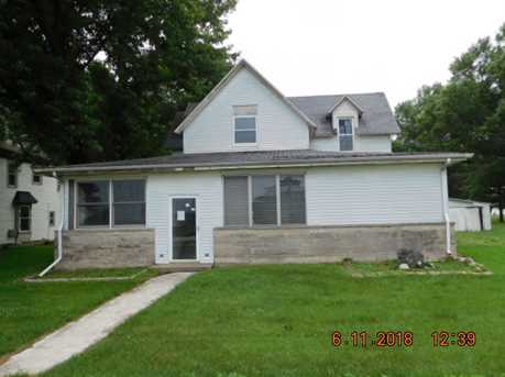 205 S Highway Ave - Photo 1