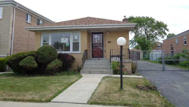 9347 S Parnell Ave - Photo 1