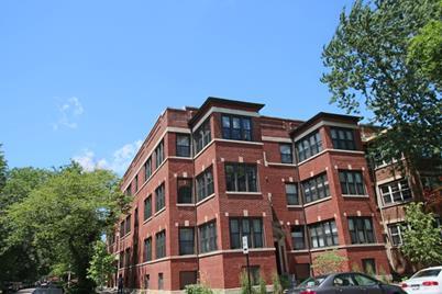 5500 North Glenwood Avenue #2 - Photo 1