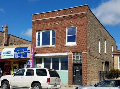5944 W Diversey Ave - Photo 1