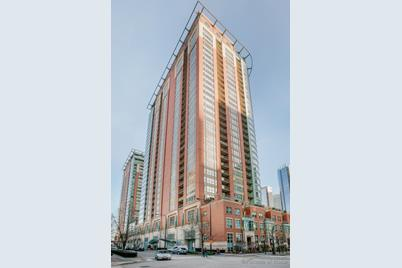 415 East North Water Street #2204 - Photo 1