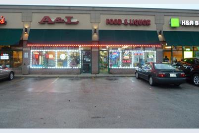 11015 South Harlem Avenue Worth Il 60482