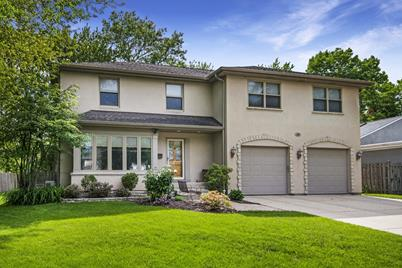 1238 Glencoe Avenue - Photo 1