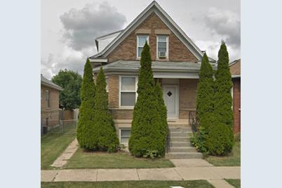 1304 Highland Avenue - Photo 1