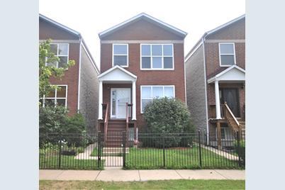 8055 South Saint Lawrence Avenue - Photo 1
