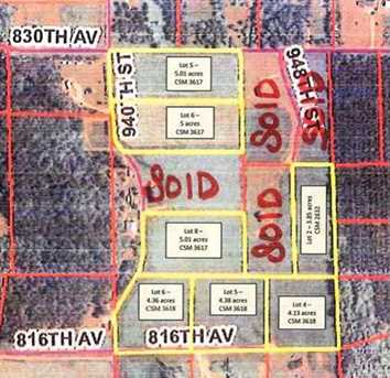Lot 4 816Th Ave - Photo 1