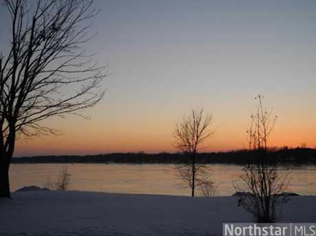 18186 N Lake Lane - Photo 1