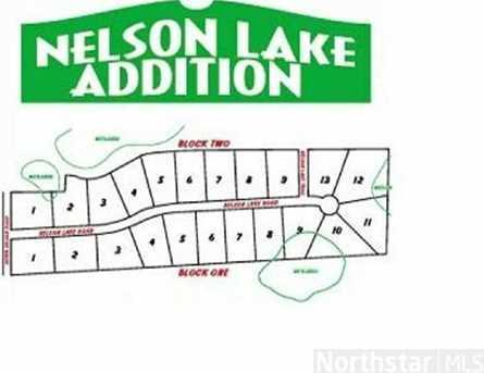 Lot 7 Blk 1 Nelson Lake Road - Photo 1