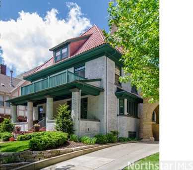 1706 Colfax Avenue S - Photo 1