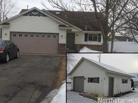 226 Country Ct - Photo 1