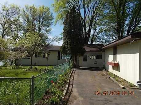 51885 Belle Isle Drive - Photo 1
