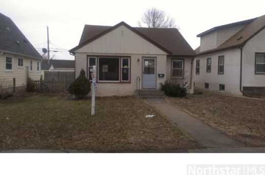 4437 5th Ave S - Photo 1