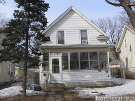 665 Front Ave - Photo 1