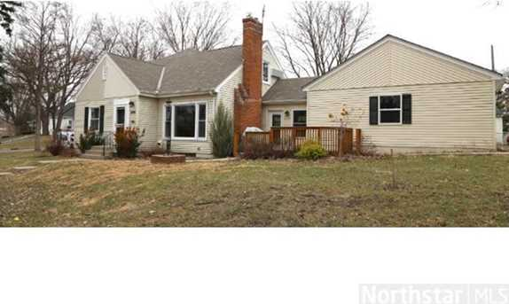 2495 Beverly Rd - Photo 1