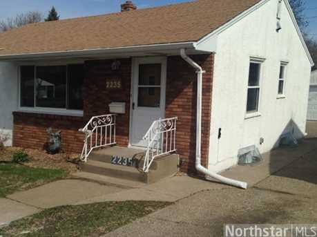 2235 Conway Street - Photo 1