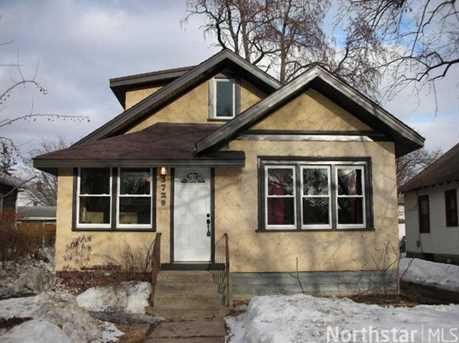 3729 26th Ave S - Photo 1