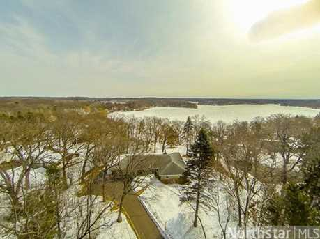 4941 Olson Lake Trail N - Photo 1
