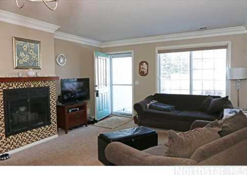 11455 Elmwood Avenue N - Photo 1